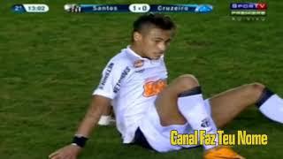 Neymar Cai Cai  Videos Engraçados Narrados pelo google tradutor