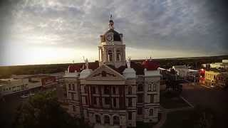Gatesville (TX) United States  City pictures : GATESVILLE TEXAS