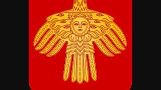 The Komi Republic (Russian: Респу́блика Ко́ми, Respublika Komi; Komi: Коми Республика, Komi Respublika) is a federal subject of Russia (a republic).