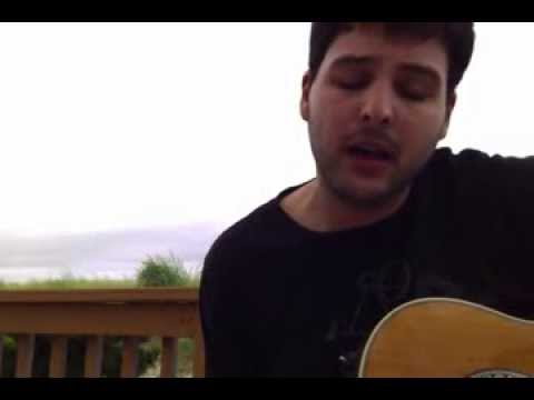 Hidden In The Sand - Tally Hall (Cover)