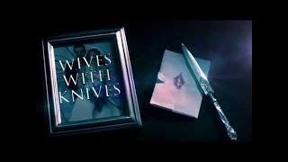Video Zabójcze Żony - ''Charlene Jackson'' film dokumentalny. LEKTOR PL MP3, 3GP, MP4, WEBM, AVI, FLV Januari 2019