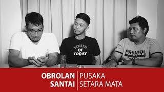 Video Pusaka Setara Mata MP3, 3GP, MP4, WEBM, AVI, FLV April 2019