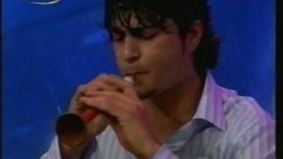 Mukryan&Mahir La Roj TV