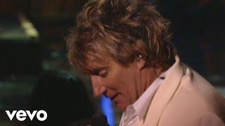 We'll Be Together Again Rod Stewart