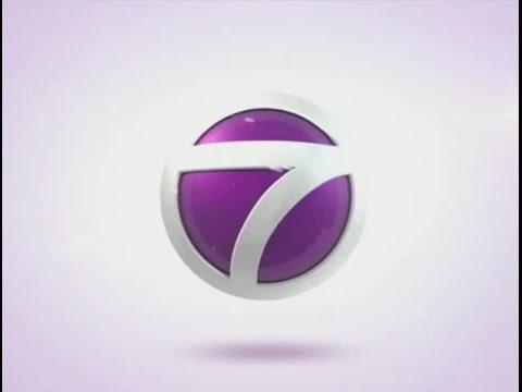NTV7 closedown (5.6.2016) (видео)