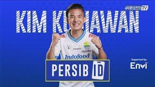 Download Video Vlado! Best Teammate Ever dari Kim - PERSIB ID MP3 3GP MP4