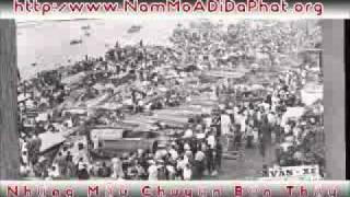PGHH: 100 Mẫu Chuyện Bên Thầy (3/4) - NamMoADiDaPhat.org