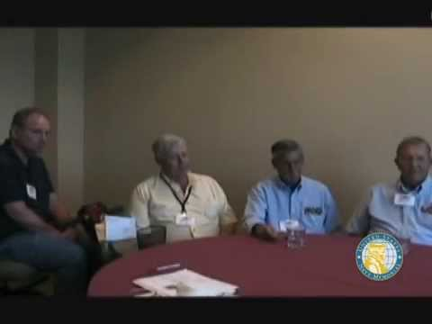 USNM Interview of the Crew of PCF 35 Operations and Camaraderie on the 35 Boat