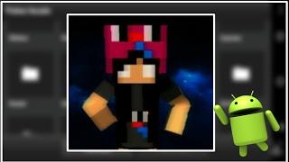 Como fazer um perfil de Minecraft pelo Android, espero que gostem do tutorial =D===================Se quiser pedir algum tutorial falem ai nos comentários ou me avise no Twitter =D------------Downloads:Pack de céus (não completo):https://www.mediafire.com/download/ys1u9zaefg141fdPicsArt:https://play.google.com/store/apps/details?id=com.picsart.studioAnimat'it:https://play.google.com/store/apps/details?id=com.Stenson.AnimateItEraser: https://play.google.com/store/apps/details?id=com.handycloset.android.eraser----------=========================Vídeos Para Ajudar Você:Como fazer uma render de Minecraft pelo Android https://youtu.be/z4zg-zBPXEsComo fazer uma thumbnail gringa pelo Android https://youtu.be/JNM210zYYXoComo fazer edição dorgas pelo Android.https://youtu.be/RC3vbeb5PMAComo fazer edição profissional pelo Android. https://youtu.be/RC3vbeb5PMAComo colocar mapas no Minecraft Pe. https://youtu.be/nlILir2P0u4Pack com mais de 100 Chroma keys. https://youtu.be/dPb8-ltWsJsPack com memes musicas de fundo...https://youtu.be/uu89xX-ziogComo fazer uma thumbnail de Minecraft pelo Android: https://youtu.be/itYPvF66Now------------------------------------------------=====Download Minecraft Pocket Edition:Download Minecraft Pe 0.15.10 com hotbar de PC; https://www.mediafire.com/download/3ghsfnsigigih5nDownload Minecraft Pe 1.1 https://www.mediafire.com/download/1btnwyxb9zxjg0j=======---===========---------Meu twitter:https://twitter.com/carol_pcs/status/832042656452767744 {C A R O L #10k [carol_pcs]}--===========----------•Qualidade•720p•Inscreva-Se•Like•Vocês são fodas :3__________