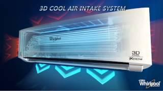 Video Explore 3D Cool Extreme MP3, 3GP, MP4, WEBM, AVI, FLV Agustus 2018