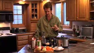Venison Recipes YouTube video