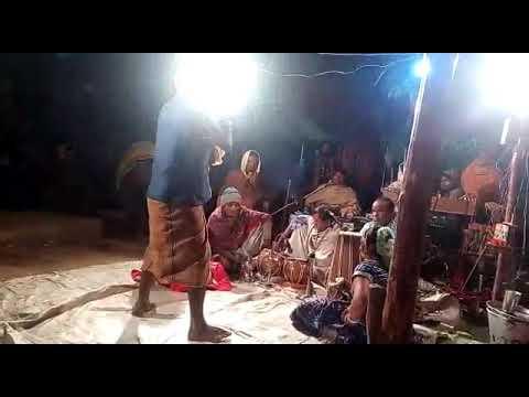 Video Bharat lila .hadivhes.(makarapalli ) download in MP3, 3GP, MP4, WEBM, AVI, FLV January 2017