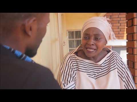 MY BEST FRIEND 8 BY KINENE YUSUFU - NEW UGANDAN MOVIE