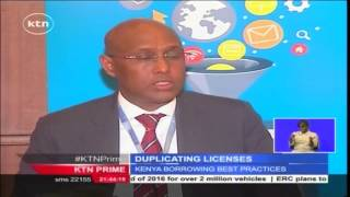Kenya To Rationalize Duplication Of Licenses To Ease The Cost Of Doing Business