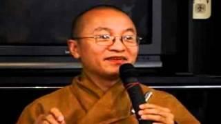 Cứu Người Sống Độ Người Chết - Phần 2/2 - Thích Nhật Từ - TuSachPhatHoc.com