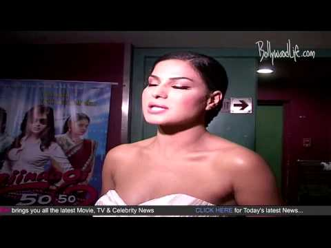 Zindagi 50-50: My film is my responsibility, says