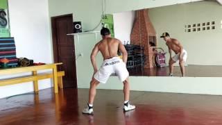image of Olha a explosão (MC Kevinho) Jazon Morais (coreografia)
