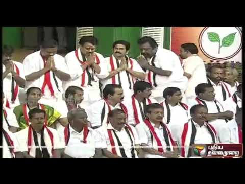Prohibition-will-be-implemented-step-by-step-in-Tamilnadu-Jayalalitha-Says-during-ADMK-Campaign