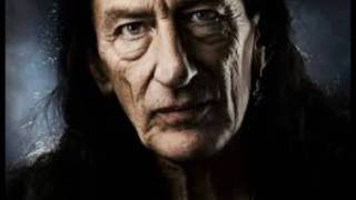 Ken Hensley - Stealin