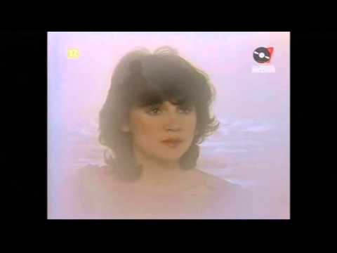 Tekst piosenki Halina Frąckowiak - Umiłowanie po polsku