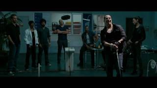 Nonton Fast & Furious - EPK Clip 3 Film Subtitle Indonesia Streaming Movie Download
