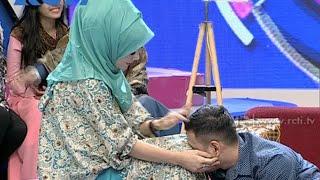 Video Kangen, Raffi Sungkem Mamanya - dahSyat 12 July 2014 MP3, 3GP, MP4, WEBM, AVI, FLV September 2019