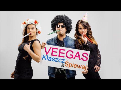 Veegas - Klaszcz i Śpiewaj