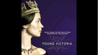 Nonton The Young Victoria Score - 06 - The King Is Dead - Ilan Esherki Film Subtitle Indonesia Streaming Movie Download