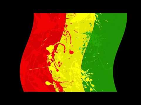 The Best Of Roots Reggae (Part 1)