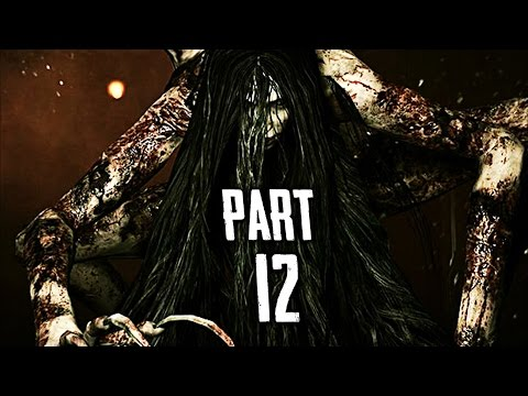 theradbrad - The Evil Within Walkthrough Gameplay Part 12 includes a Review and Chapter Mission 5: Inner Recesses of the Story for PS4, Xbox One, PS3, Xbox 360 and PC in 1080p HD. This The Evil Within ...