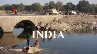 Orchha India  city photos gallery : India/Beautiful Orchha Part 2 (HD)