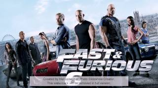 Nonton Fast and Furious 6  - We own it (Lyrics, Download link) Film Subtitle Indonesia Streaming Movie Download