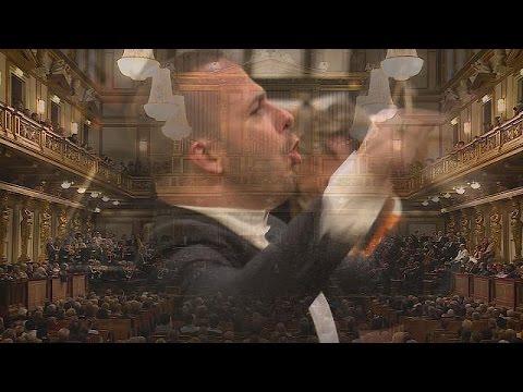 Η Eνάτη του Μπρούκνερ ανεβαίνει στη Βιέννη – musica