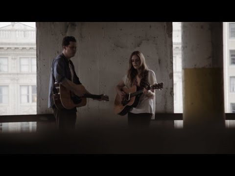 Harris - Two videos in one week!! I couldn't wait to share this one with you all. Keelan and I have had this arrangement in the works for awhile. Blame by Calvin Harris feat. John Newman. Hope you...