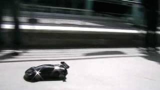 RC Drift Style By Devils Drift Crew Stuttgart