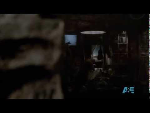 Bates Motel 2.02 (Clip)