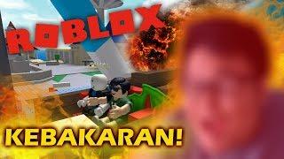 Video Bencana Alam yang Dahsyat! - Roblox Indonesia MP3, 3GP, MP4, WEBM, AVI, FLV Desember 2017