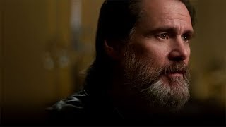 Video Jim Carrey's Message from the Illuminati! MP3, 3GP, MP4, WEBM, AVI, FLV Januari 2018