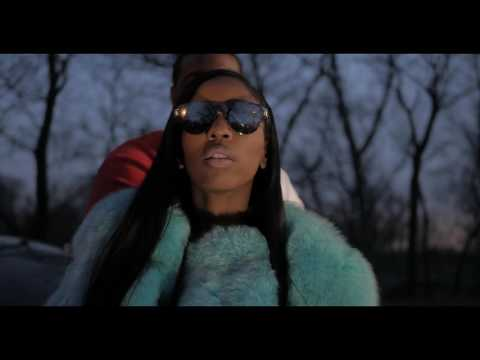Shotgun Suge ft Kash Doll – Look At That Chick