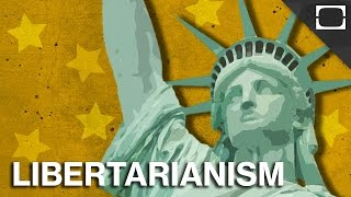 What Is Libertarianism? full download video download mp3 download music download
