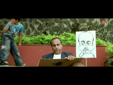 Kholo Kholo (full Song) Film - Taare Zameen Par
