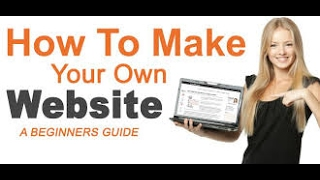 "How to Make Website  Website Builder  Design Website in 5 Minutes 2017In this Video I""ll teach you how to create a website for free or create website without Investing money.Yes you can create your own website for free without Investment so watch the full video carefully  and make your own wesite for free.In this video i have provided a short method for creating website and bulding website or website designing or Making website free of cast.Weebly : https://www.weebly.comWiX : https://www.wix.com#CreateWebsiteFreeHow to Make Website,Website Builder,Design Website,make a website,website Building,design your own website,Design a website,Build a Website,website design tutorial,website builder tutorial,create a professional website,free website builder,free website,Make Website For Free,create website,create a website,to create a website,intuitive drag and drop website builder,make a free website,to make a website,make website,build website,website build▐►Subscribe Here:https://www.youtube.com/channel/UCFjlCQ6A0nlnUCxLWmEZtog?sub_confirmation=1▂ ▄ ▅ ▆ ▇ █ More Vedios █ ▇ ▆ ▅ ▄ ▂How To ►How To Hack Whatsapp Account:https://www.youtube.com/watch?v=17CzbI81CEo&t►How to Hack Android Games And Get Unlimited Coinshttps://www.youtube.com/watch?v=5CVqjSKabFI►How To Make Unlimited Free Calls All Over The Worldhttps://www.youtube.com/watch?v=k77TrCMKltw► How To Hack Wifi Password:https://www.youtube.com/watch?v=17CzbI81CEoo►Make your Android Phone DSLR:https://www.youtube.com/watch?v=UQVDQxNHoBQ►How To Recover Deleted Files:https://www.youtube.com/watch?v=uabFQUaE8vg►How To Enable WhatsApp Video Calling Feature:https://www.youtube.com/watch?v=vAjxKSbKuOo►How To Create Fake WhatsApp Account using Fake Number:https://www.youtube.com/watch?v=Ix6DXSKqZWg&t►Use Free 3G Internet on Telenor:https://www.youtube.com/watch?v=6OFrBfovHCk►Amazing Life Hacks:https://www.youtube.com/watch?v=ZLHi4zThyzk&t▂ ▄ ▅ ▆ ▇ █ Don't Forget to Like and Follow Us █ ▇ ▆ ▅ ▄ ▂ ►Facebook Page : https://www.facebook.com/funhackerz►Twitter:https://twitter.com/funhackerz►Blogger:http://funhackez.blogspot.com/"