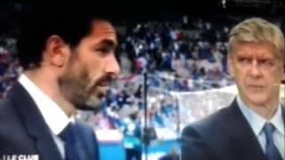 France - Roumanie [UEFA EURO]ClubEuro AO VIVO