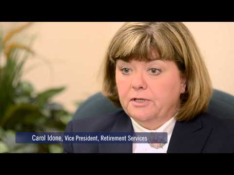 Strategic Benefit Services' Inspiration Behind Benefits and Retirement Plan Administration
