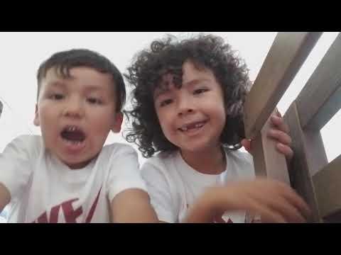 Video Los 2 niños download in MP3, 3GP, MP4, WEBM, AVI, FLV January 2017