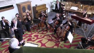 Concerto nr  2 in D majeur  Moderato