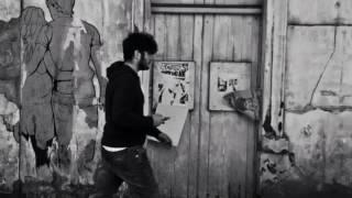 Artist Showcase-Dusty Baggins