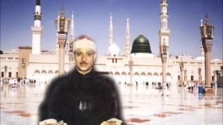 HQ| Sheikh Abdul Basit | Surah Anbiya (51-94)