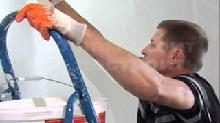 Нанесение термокраски АКТЕРМ