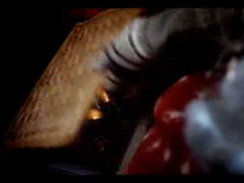 TV Commercials Budweiser Farting horse this is funny
